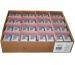 HP SPS Tintenpatrone schwarz CG375A 56A generic 96 Stück
