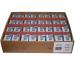 HP SPS Tintenpatrone color CG376A 57A generic 96 Stück