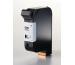HP SPS Tintenpatrone TIJ 2.5 schwarz CQ849A OEM Durable 40ml