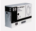 HP SPS 4500 Pigment Druckkopf schwarz Q7456A und Connector Assembly