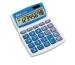 IBICO Tischrechner 208X IB410147