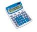 IBICO Tischrechner 212X IB410161