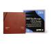 IBM LTO Ultrium 5 1500/3000GB 46X1290 Data Tape