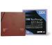 IBM LTO Ultrium 5 WORM 1500/3000GB 46X1292 Data Tape