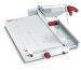 IDEAL Hebelschneidemaschine 1058 58cm