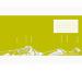INGOLD-B. Schulheft A5 02.0116.7 weiss, 90g 25 Stück