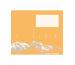 INGOLD-B. Heftblätter E5 02.0220.1 weiss, 90g 25 Stück