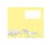 INGOLD-B. Schulheft E5 02.0220.9 weiss, 90g 25 Stück