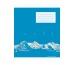 INGOLD-B. Schulheft A4 02.0420.4 weiss, 90g 25 Stück