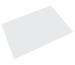 INGOLD-B. Löschpapier A4 02.2029.1 weiss, 90g 100 Blatt