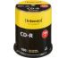 INTENSO CD-R Cake Box 80MIN/700MB 1001126 52X 100 PCS