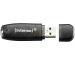 INTENSO USB-Stick Rainbow Line 16GB 3502470 USB 2.0 black