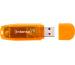INTENSO USB-Stick Rainbow Line 64GB 3502490 USB 2.0 orange