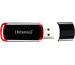INTENSO USB-Stick Business Line 8GB 3511460 USB 2.0