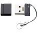 INTENSO USB-Stick Slim Line 64GB 3532490 USB 3.0
