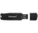 INTENSO USB-Stick Speed Line 64GB 3533490 USB 3.0