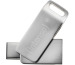 INTENSO USB-Stick Type C 16GB 3536470 USB 3.0