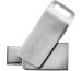 INTENSO USB-Stick Type C 32GB 3536480 USB 3.0