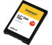 INTENSO SSD Top 256GB 3812440 Sata III
