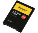 INTENSO SSD HIGH 480GB 3813450 Sata III