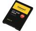 INTENSO SSD HIGH 480GB 3813450 Sata III