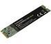 INTENSO SSD 3D Flash 240GB 3834440 Nand