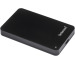 INTENSO HDD Memory Case 4TB 6021512 USB 3.0, 2.5 inch black