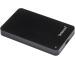 INTENSO HDD Memory Case 500GB 6021530 USB 3.0, 2.5 inch black