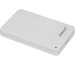 INTENSO HDD Memory Case 1TB 6021561 USB 3.0, 2.5 inch white