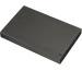 INTENSO HDD Memory Board 1TB 6028660 USB 3.0 2.5 inch antracite