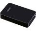 INTENSO HDD Memory Center 4TB 6031512 3.5 inch