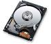INTENSO HDD Retail Kit 1TB 6501161 SATA II, 2.5 inch
