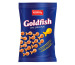 KAMBLY Goldfish 8404 160g