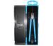 KERN Zirkel SCOLA Neon 361 Special Edition 2017 blau