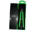 KERN Zirkel SCOLA Neon 371 Special Edition 2017 grün