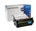 KEYMAX Toner-Modul schwarz 310-4133 zu Dell M 5200 18´000 Seiten