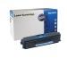 KEYMAX Toner-Modul schwarz 310-5402 zu Dell P1700/1710 6000 Seiten