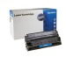 KEYMAX RMC-Toner-Modul EP-P schwarz 92274A zu HP LJ 4L 3000 S.