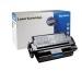 KEYMAX RMC-Toner-Modul EP-W schwarz C3909A zu HP LJ 5Si 15´000 S.