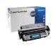 KEYMAX RMC-Toner-Modul EP-32 schwarz C4096A zu HP LJ 2100 5000 Seiten
