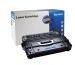KEYMAX RMC-Toner-Modul HY schwarz C8543X zu HP LJ 9000 30´000 Seiten