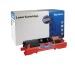 KEYMAX RMC-Toner-Modul magenta C9703A zu HP CLJ 2500 4000 Seiten
