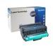 KEYMAX OPC Drum-Kit  C9704A zu HP CLJ 2500 20´000 Seiten