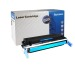 KEYMAX RMC-Toner-Modul cyan C9721A zu HP CLJ 4600 8000 Seiten