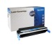 KEYMAX RMC-Toner-Modul schwarz C9730A zu HP CLJ 5500 13´000 Seiten