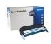 KEYMAX RMC-Toner-Modul cyan CB401A zu HP CLJ CP 4005 7500 Seiten
