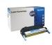 KEYMAX RMC-Toner-Modul yellow CB402A zu HP CLJ CP 4005 7500 Seiten