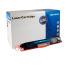 KEYMAX Toner-Modul schwarz CE310A zu HP LJ Pro CP1025 1200 S.