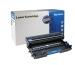 KEYMAX Drum-Kit  DR-4000 zu Brother HL-6050 30´000 S.
