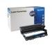 KEYMAX Drum-Kit  DR-5500 zu Brother HL-7050 40´000 S.